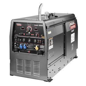 Fleet™ 500 Engine Driven Welder (Deutz®)