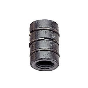 Insulator For Adj Slip Noz