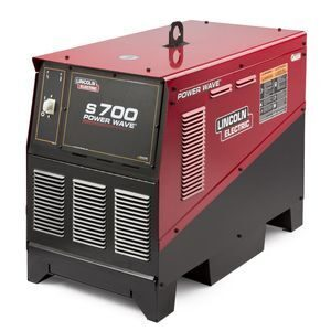 Power Wave® S700
