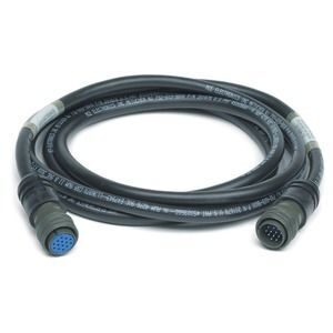 Control Cable (Heavy Duty) - 8 ft (2.4 m)