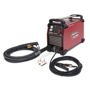 Tomahawk® 1000 Plasma Cutter with Hand Torch
