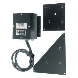 LN-23P Adapter Kit for Terminal Strip