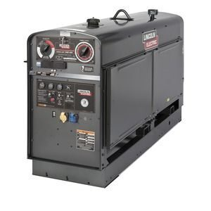 SAE-400® Engine Driven Welder (Perkins®)
