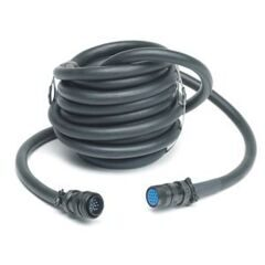 Control Cable Extension - Male 14 pin to Female 14 pin - 10 ft (3 m)